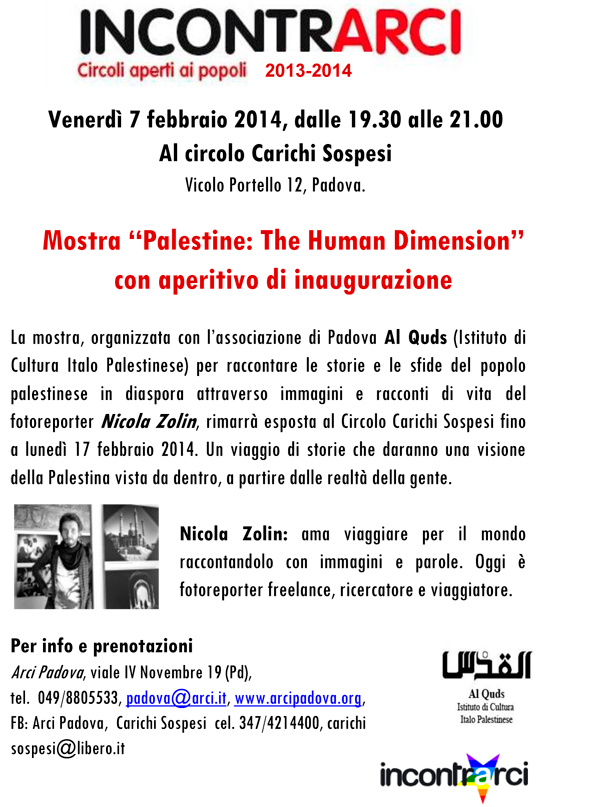 volantino_incontrarci_palestina_b
