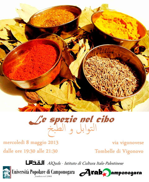 le-spezie-nel-cibo1